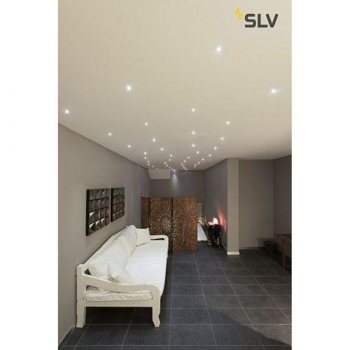 csm_SLV_1001156_A1_RGB_592bbd4c20